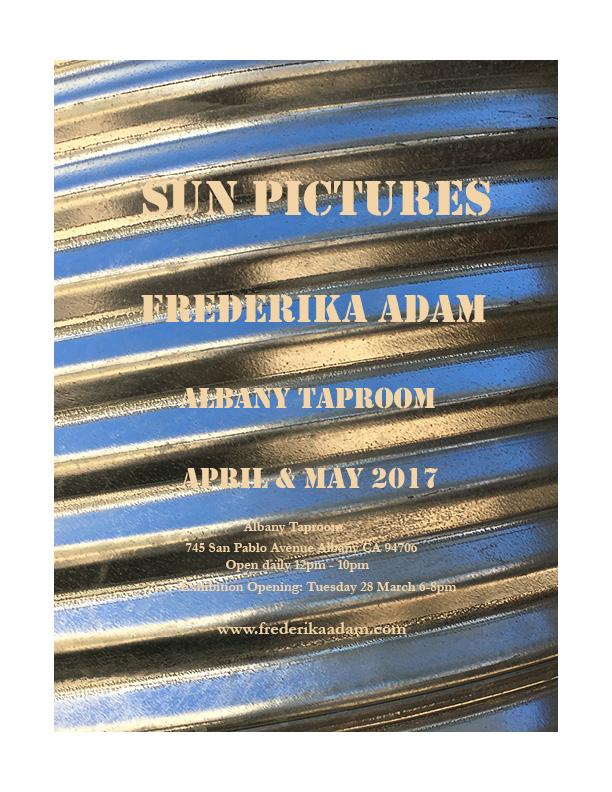 Sun Pictures PR